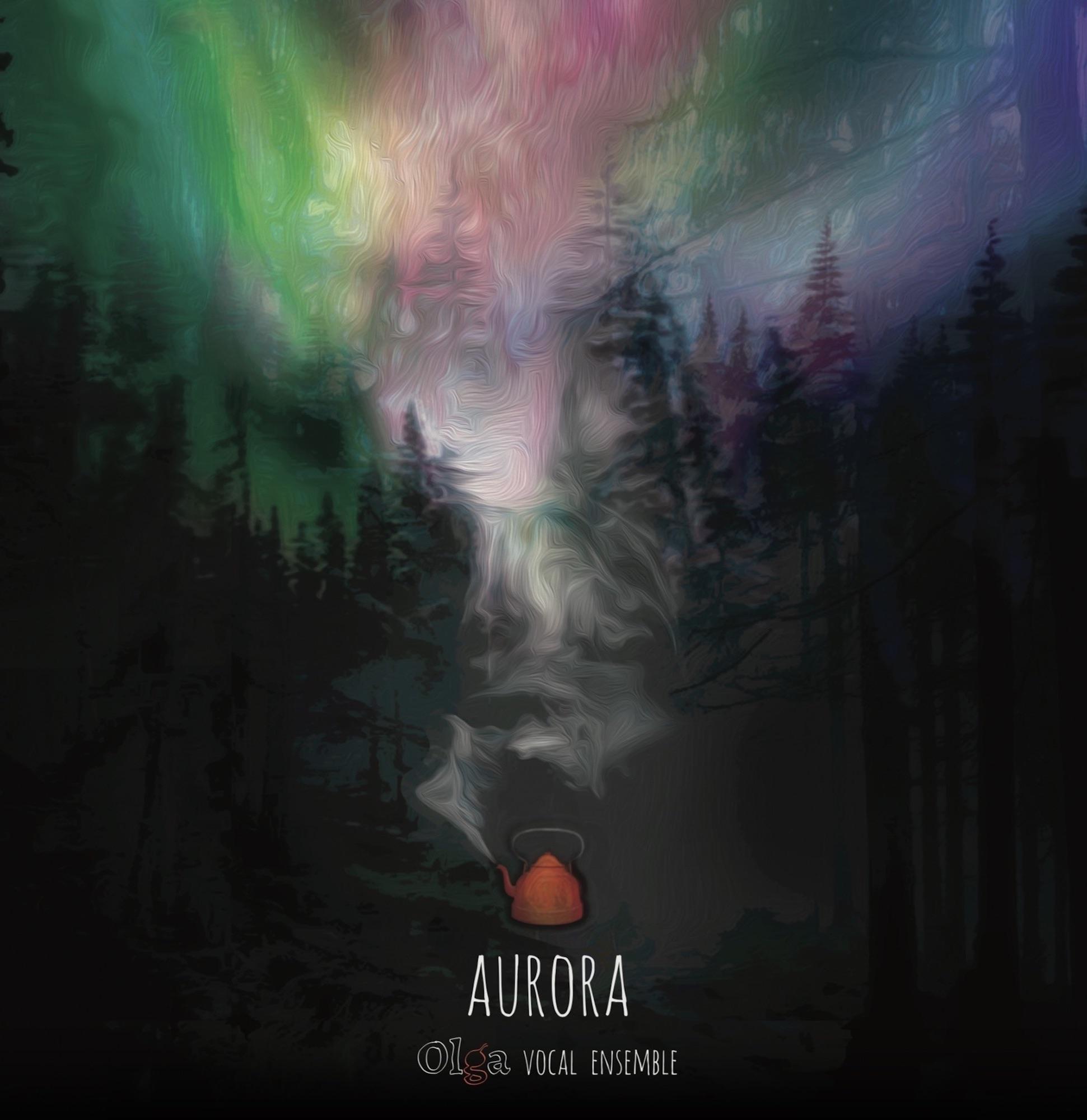 AURORA_album_art.jpg