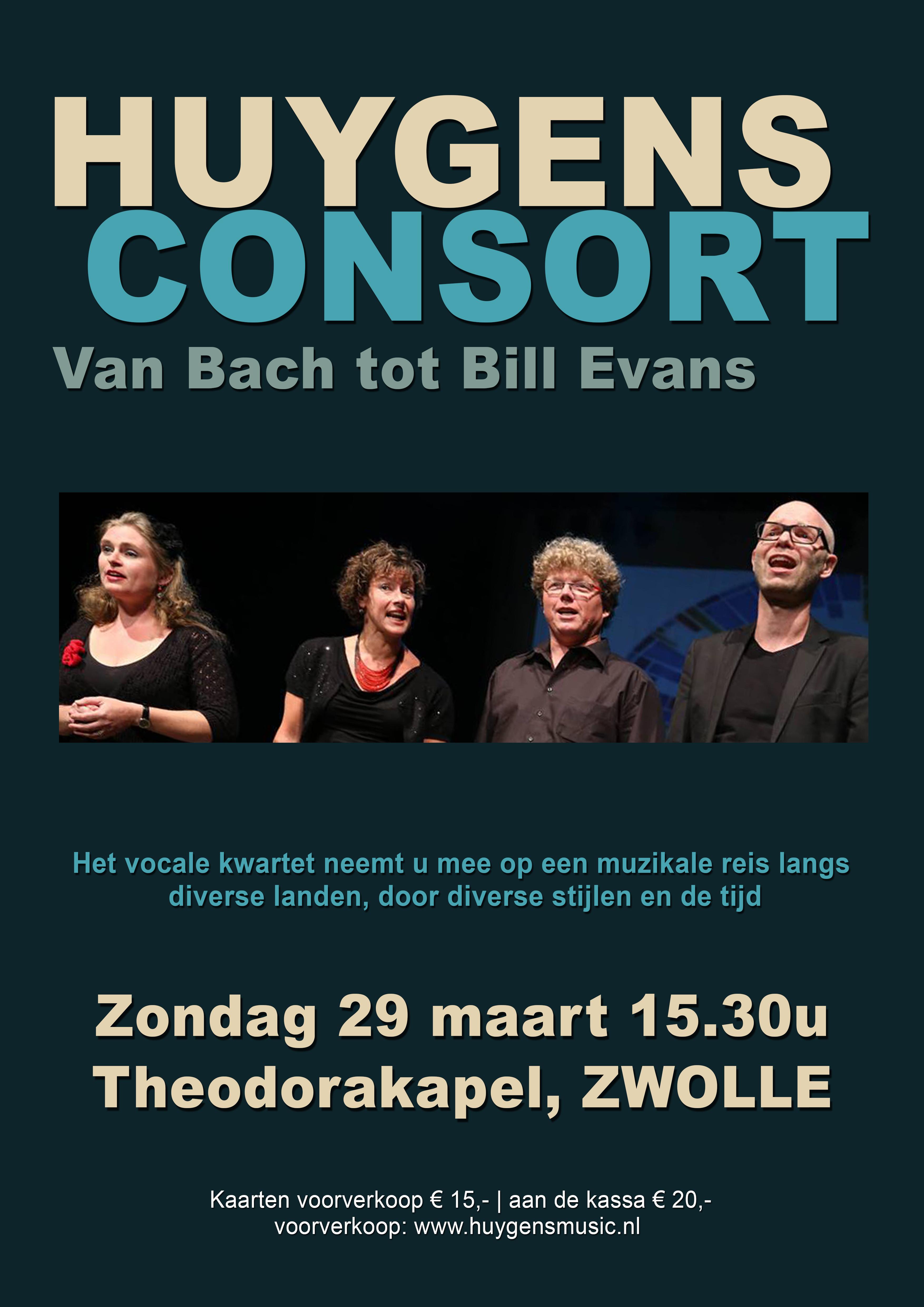 Poster_Bach_tot_Bill_Evans.jpg