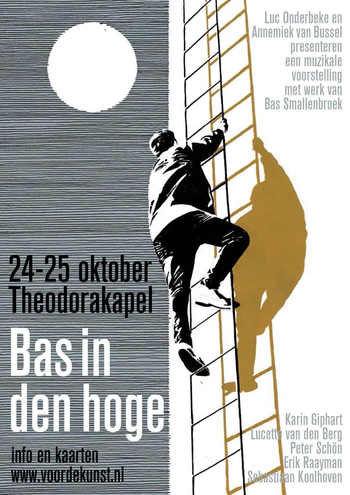 Bas_in_den_Hoge.jpg