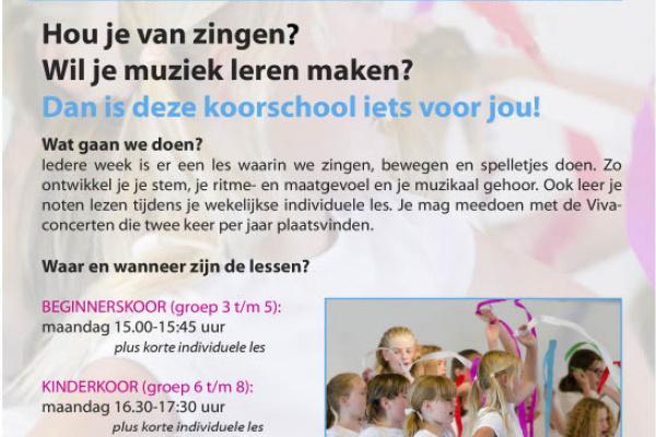 2021_Flyer_A5_-_Koorschool_Zwolle_met_tieners1024_